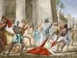 Cái chết bi thảm của nhà toán học nữ hàng đầu thời Trung Cổ