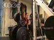 """Nữ sinh vô địch thiên hạ: 10 tuổi """"thần sức mạnh"""", 16 tuổi nâng 312kg"""