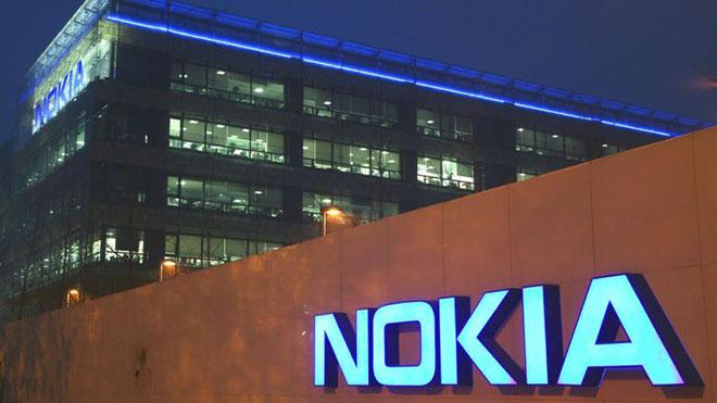 Nốt thăng trầm điện thoại thương hiệu Nokia dưới bàn tay HMD Global - 1
