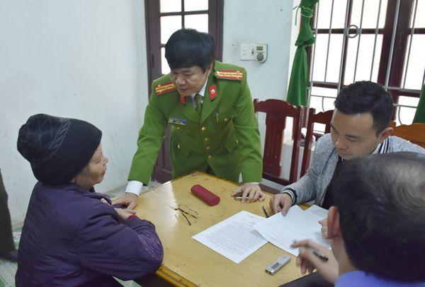 Nóng nhất tuần: Khởi tố, bắt giam ông Đinh La Thăng - 4