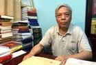 """Bắt ông Đinh La Thăng: Không có """"vùng cấm"""" - 2"""