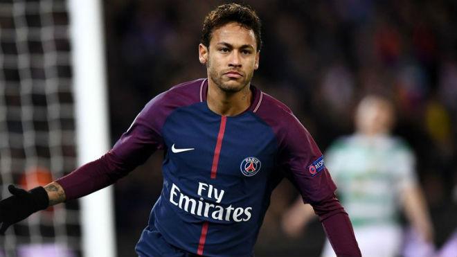 """""""Bóng Vàng"""" thay Ronaldo – Messi: Neymar không dễ độc bá thiên hạ - 2"""