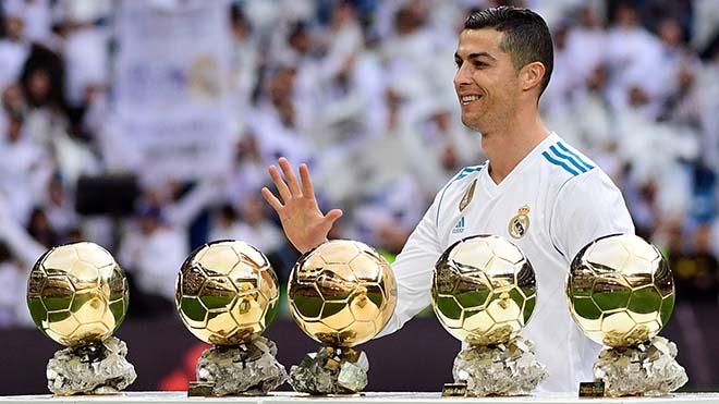 """""""Vua"""" châu Âu 2017: Harry Kane """"chung mâm"""" Messi, hạ bệ Ronaldo - 3"""