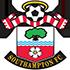 Chi tiết Southampton - Arsenal: Bàn thắng vỡ òa (KT) - 1