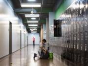 Phương pháp giáo dục có 1 không 2 của trường trung học tốt nhất nước Mỹ