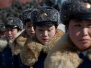 NÓNG nhất tuần: Vẫn có quốc gia âm thầm xuất dầu cứu nguy Triều Tiên