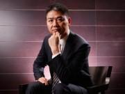 Tài chính - Bất động sản - Hành trình vực dậy cơ ngơi tỷ đô sau phá sản của Jeff Bezos Trung Quốc