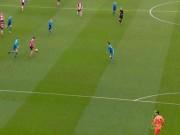Chi tiết Southampton - Arsenal: Bàn thắng vỡ òa (KT)