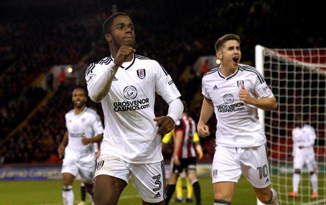 """Chuyển nhượng MU: Mkhitaryan """"bật"""" Mourinho, Tottenham tranh Bale - 5"""