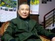"""Bắt ông Đinh La Thăng: Không có """"vùng cấm"""""""