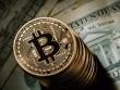 """Bitcoin tăng """"điên cuồng"""", bong bóng tiền ảo sắp nổ?"""