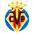 """Chi tiết Villarreal - Barcelona: Messi """"nổ súng"""" (KT) - 1"""
