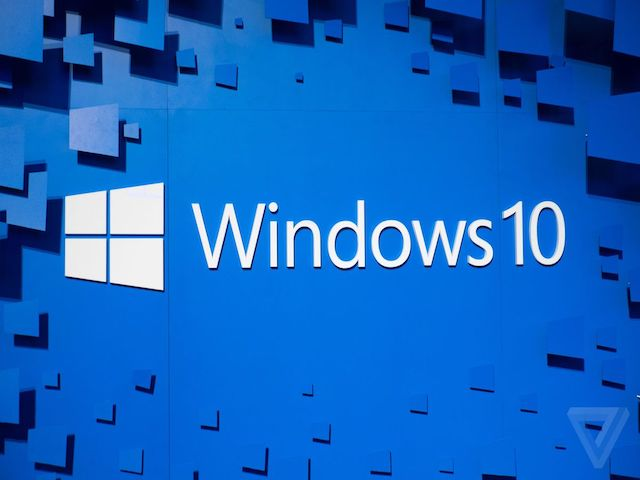 """""""Face ID"""" của Windows 10 bị bẻ khóa đơn giản không ngờ - 2"""