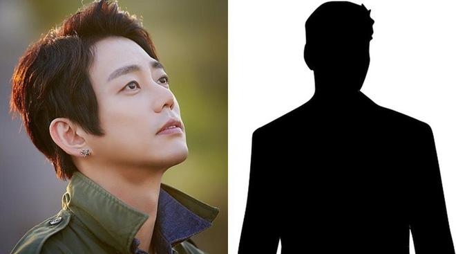 Làng giải trí Hàn Quốc dậy sóng vì CEO 35 tuổi của công ty giải trí tự sát - 1