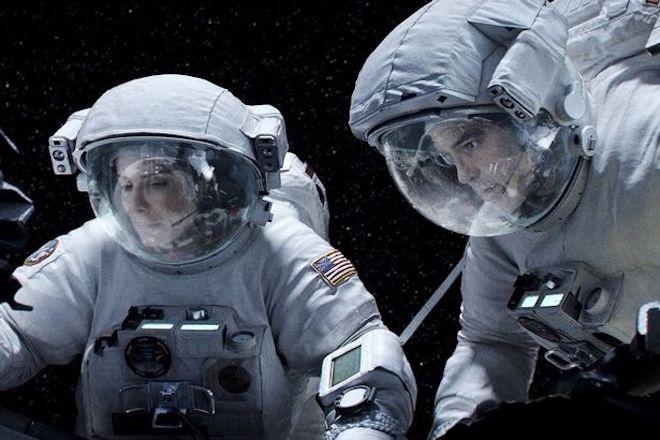 """Đã có cách cứu các phi hành gia """"lạc trôi"""" trong vũ trụ - 1"""