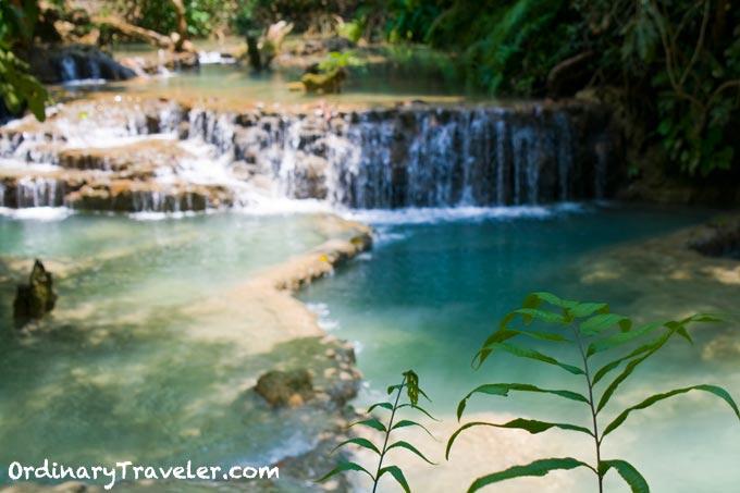 2 địa danh của Việt Nam lọt top 7 điểm du lịch hấp dẫn nhất Đông Nam Á - 4