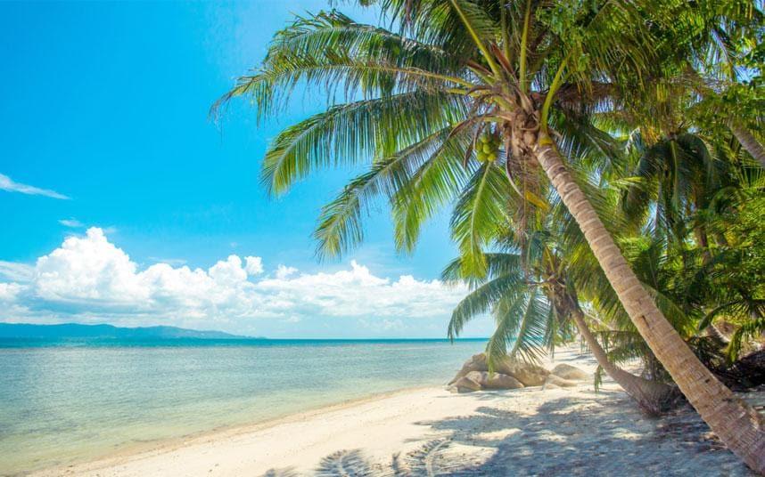2 địa danh của Việt Nam lọt top 7 điểm du lịch hấp dẫn nhất Đông Nam Á - 5
