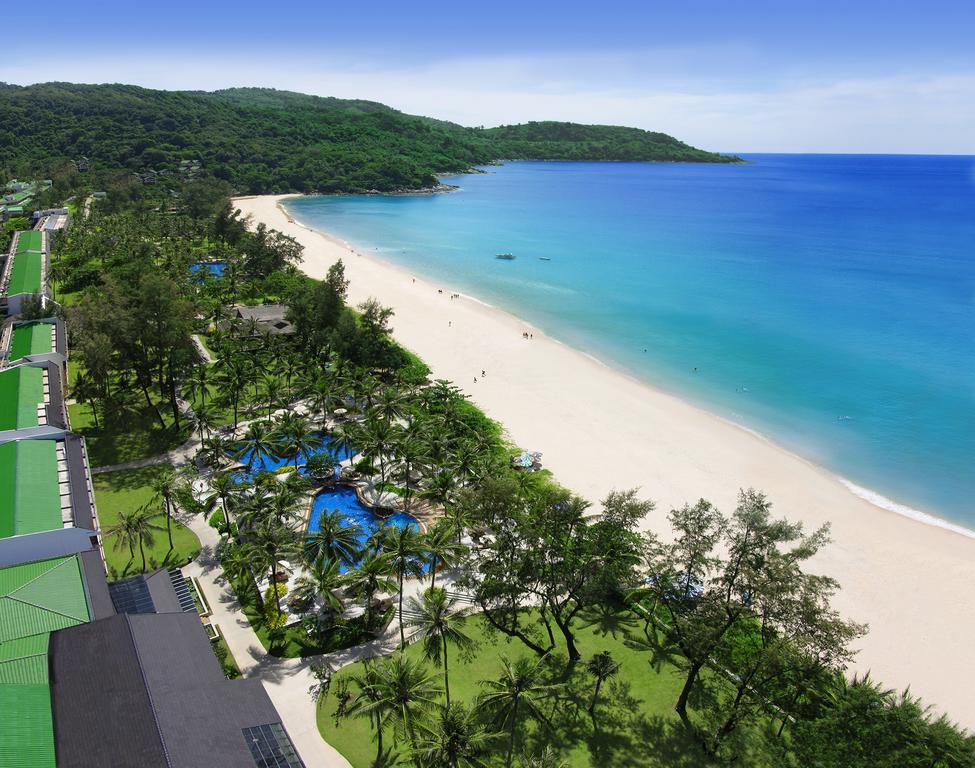 2 địa danh của Việt Nam lọt top 7 điểm du lịch hấp dẫn nhất Đông Nam Á - 6