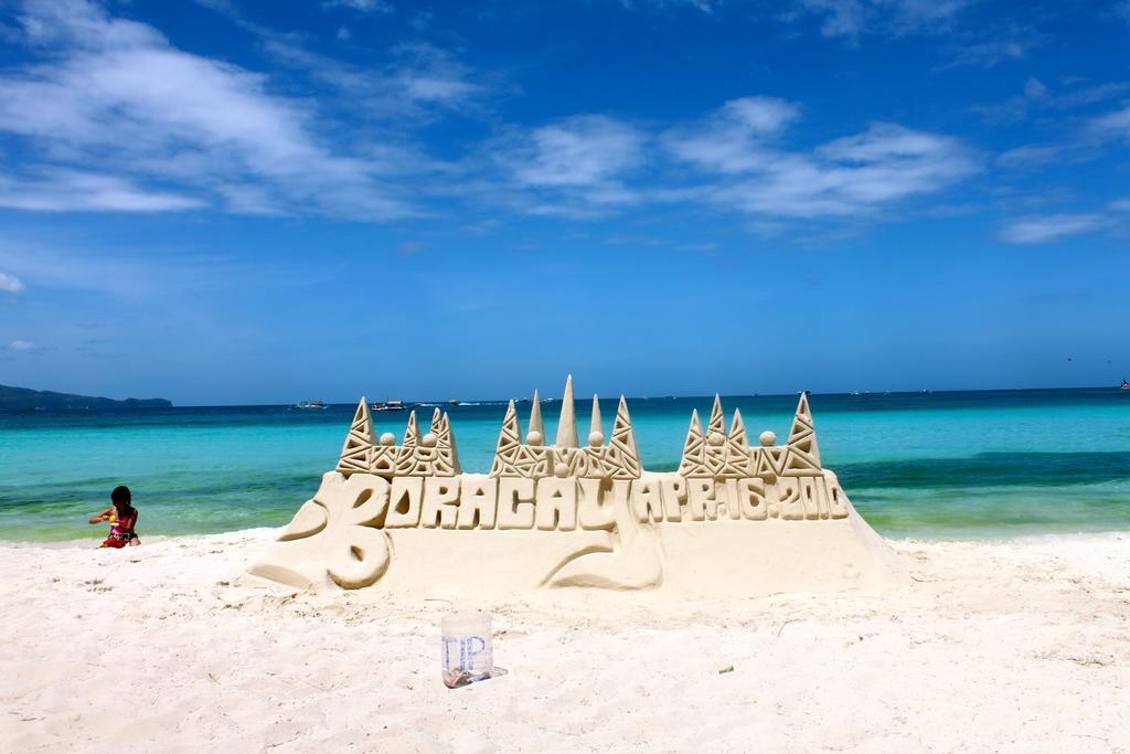 2 địa danh của Việt Nam lọt top 7 điểm du lịch hấp dẫn nhất Đông Nam Á - 7