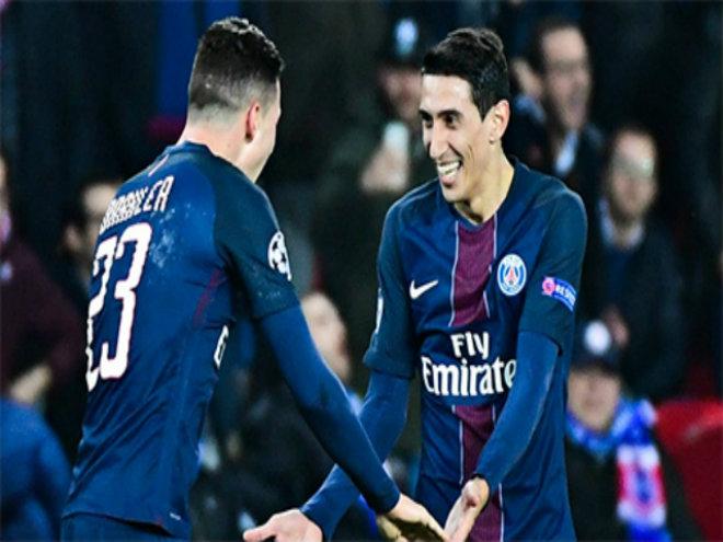 """Chuyển nhượng MU: Mkhitaryan """"bật"""" Mourinho, Tottenham tranh Bale - 3"""