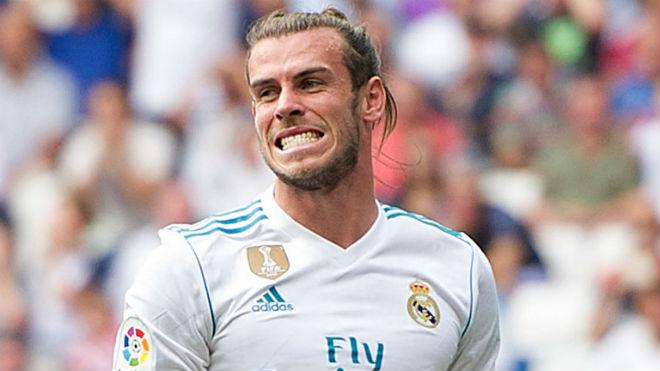 """Chuyển nhượng MU: Mkhitaryan """"bật"""" Mourinho, Tottenham tranh Bale - 2"""