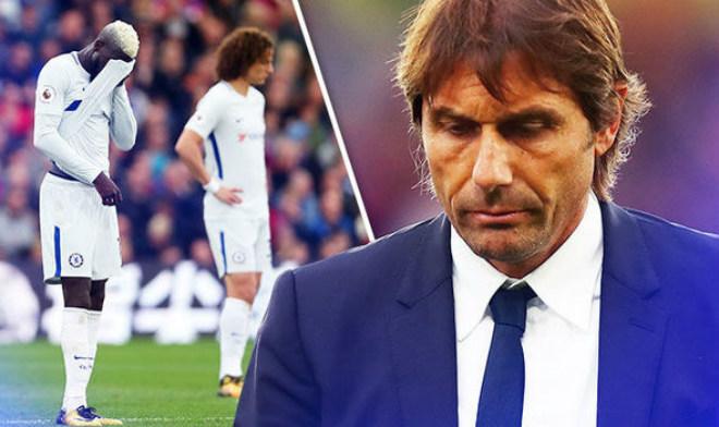 Bốc thăm vòng 1/8 cúp C1: MU gặp may, Real gặp PSG, Chelsea tử chiến Barca - 3