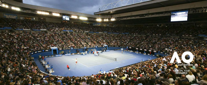 """Tennis 24/7: Phim về Federer sắp ra mắt, Nadal bị """"dìm hàng"""" - 2"""