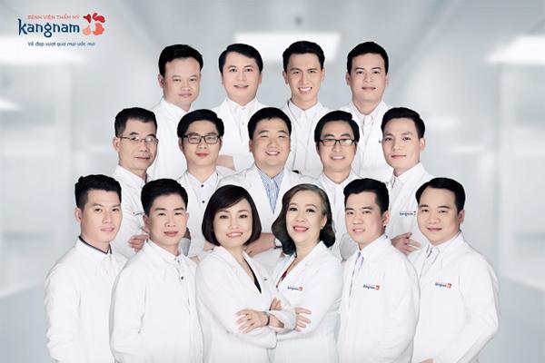 Top 3 lý do bạn nên chọn Việt Nam là điểm đến phẫu thuật thẩm mỹ - 1