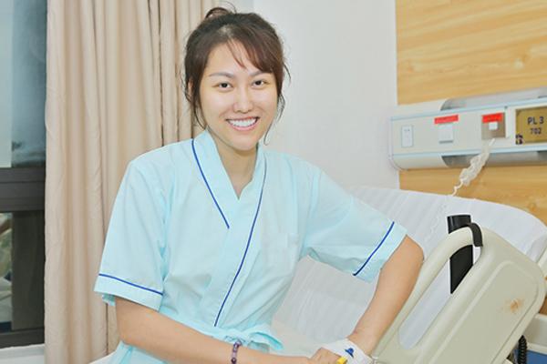 Top 3 lý do bạn nên chọn Việt Nam là điểm đến phẫu thuật thẩm mỹ - 3