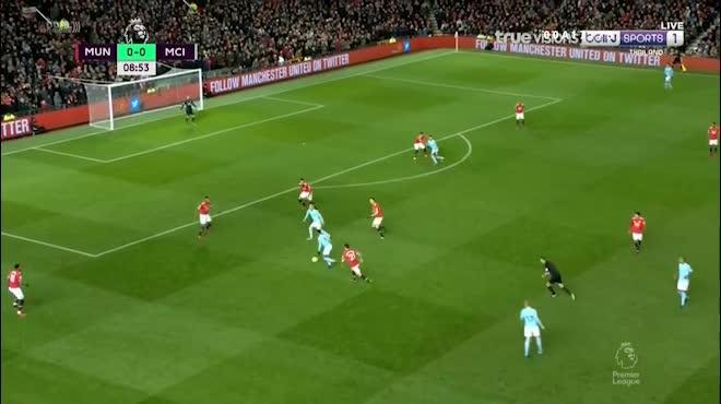 MU - Mourinho: Ngoại hạng Anh hết cửa, Cúp C1 quá tầm, mùa giải kết thúc?
