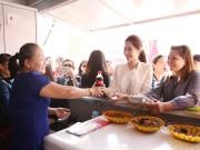 Coca-Cola - Doanh nghiệp phát triển bền vững cùng nền kinh tế - xã hội Việt Nam