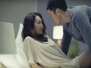 Điều tội lỗi tôi trót làm khi vợ đang cấp cứu trong bệnh viện