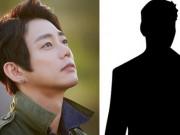 Làng giải trí Hàn Quốc dậy sóng vì CEO 35 tuổi của công ty giải trí tự sát