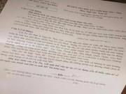 Đề Văn lớp 10 gây bão khi cho HS hóa thân Chi Pu