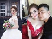 Lâm Khánh Chi được bố mẹ tặng 500 triệu đồng, biệt thự 7 tỷ làm quà cưới