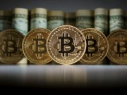 Bitcoin chính thức được giao dịch trên sàn chứng khoán phố Wall