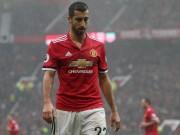 Chuyển nhượng MU: Mkhitaryan  bật  Mourinho, Tottenham tranh Bale