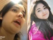 Nữ diễn viên 17 tuổi bị khách nam dùng chân sàm sỡ trên máy bay