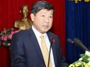 Nóng 24h qua: Chủ tịch Bình Dương dẹp bỏ BOT vì gây ùn tắc