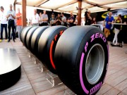 """Đua xe F1,  """" mưa  kỷ lục 2017: Siêu tốc với 362,4 km/h"""