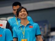 Có Công Phượng, U23 Việt Nam sẽ thắng U23 Uzbekistan