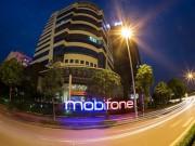 MobiFone - Nhà mạng có chất lượng dịch vụ 4G tiêu biểu