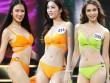 Lộ diện 3 cô gái đẹp, giỏi, có thể đăng quang Hoa hậu Hoàn vũ VN