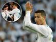 Real Madrid sinh biến: Ronaldo bùng nổ, đàn em không thèm nhìn mặt