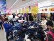 Nam Định sắp khai trương siêu thị Co.opmart đầu tiên