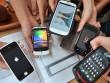 Thói quen nâng cấp smartphone sau 2 năm sử dụng đã trở thành dĩ vãng