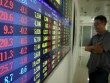 """Cổ phiếu ngân hàng, bia rượu lao dốc, VN-Index """"bốc hơi"""" gần 23 điểm"""