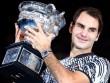 """Tennis 24/7: Phim về Federer sắp ra mắt, Nadal bị """"dìm hàng"""""""