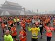 Nghề mới tại Trung Quốc: Chạy bộ cùng người lạ