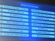Bốc thăm vòng 1/8 cúp C1: MU gặp may, Real gặp PSG, Chelsea tử chiến Barca